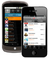 danske apps iphone ipad android